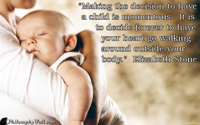 making-the-decision-have-child-momentous-decide-forever-your-philosophy-1347057115
