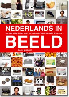 nederlands_in_beeld