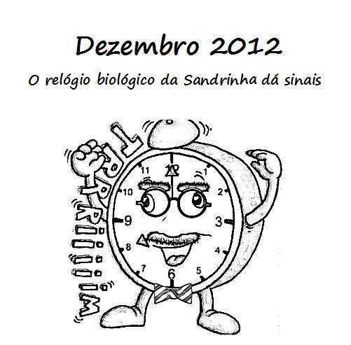 dez2012