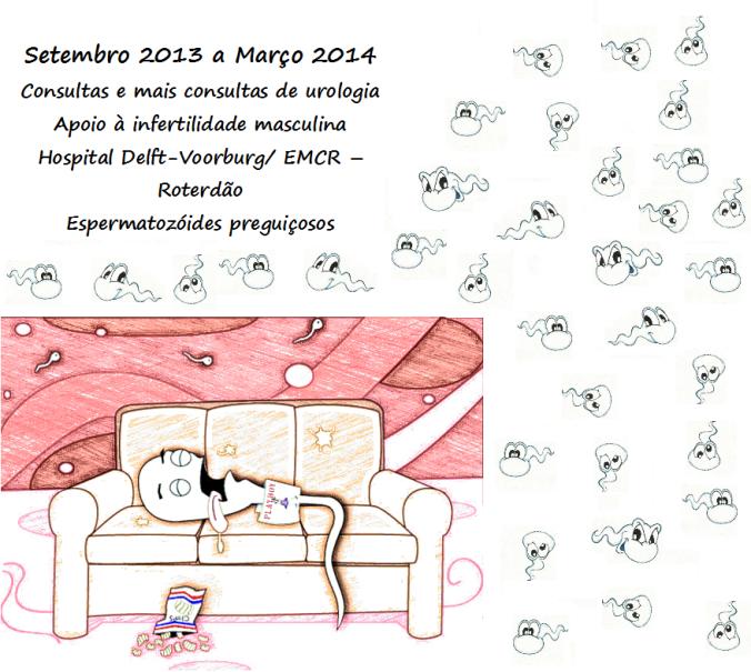 set13-Mar14